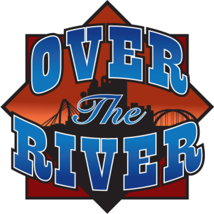 Over The River Tour Dates