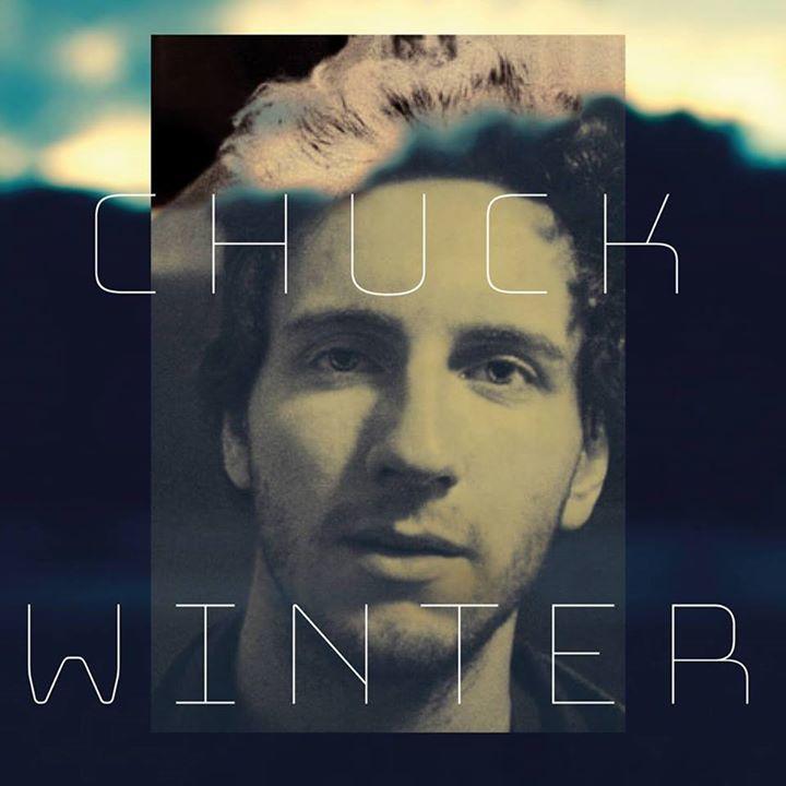 Chuck Winter Music Tour Dates