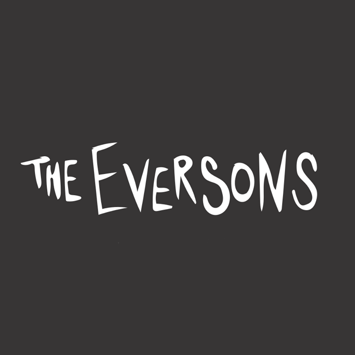 The Eversons Tour Dates