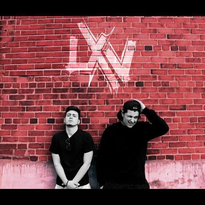 LXV Tour Dates