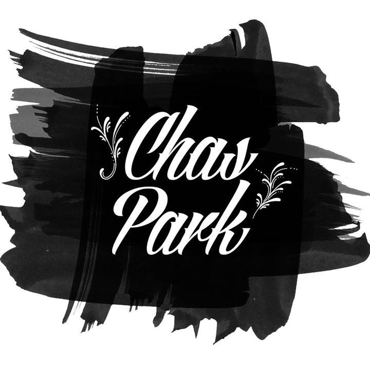 CHAS PARK Tour Dates