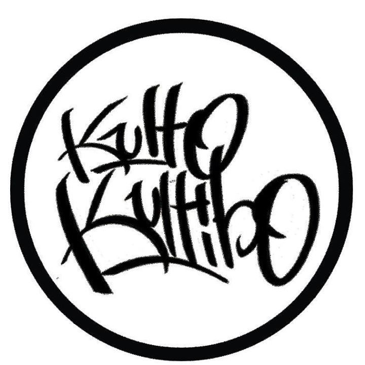 Kulto Kultibo Tour Dates