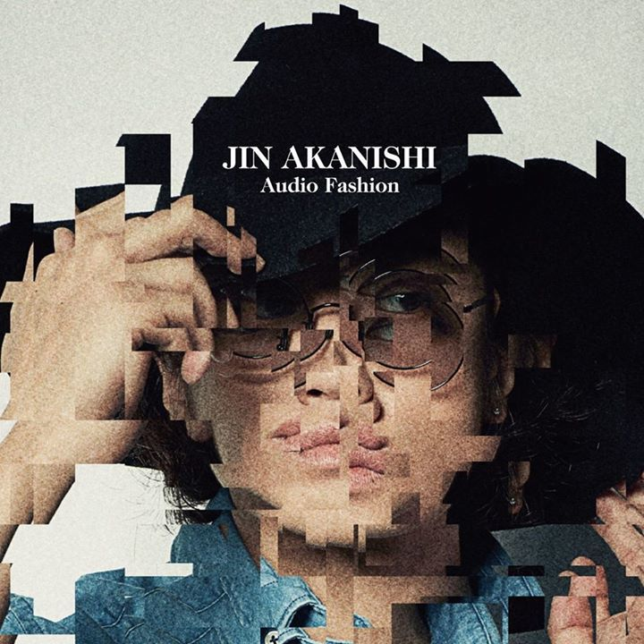 Jin Akanishi Tour Dates