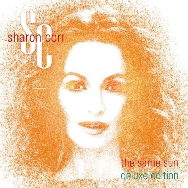 Sharon Corr Tour Dates