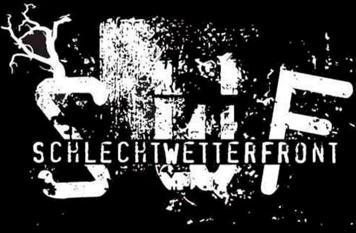 SchlechtWetterFront Tour Dates