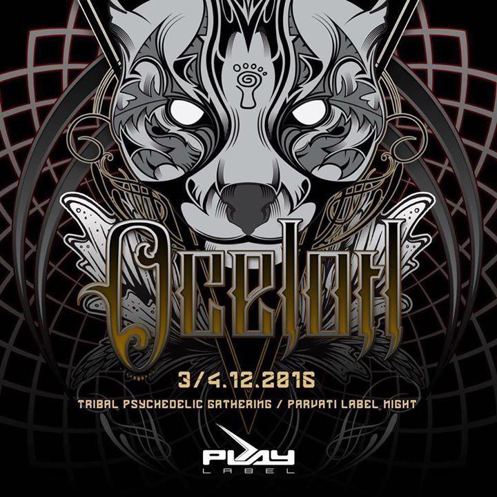 DJ COCO Tour Dates
