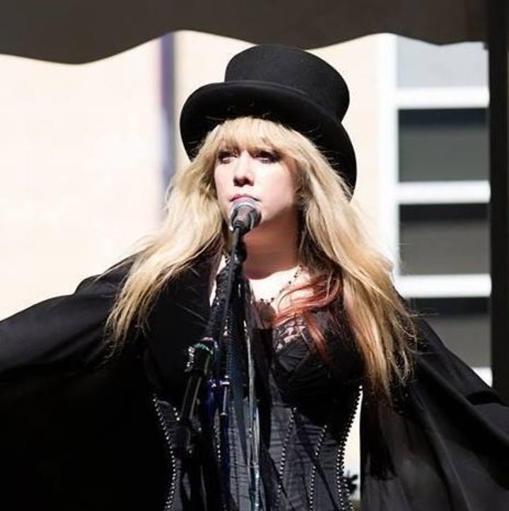 Nightbird : Stevie Nicks Tribute Tour Dates