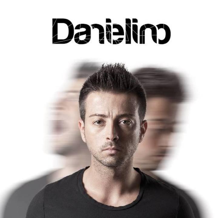 Danielino Tour Dates