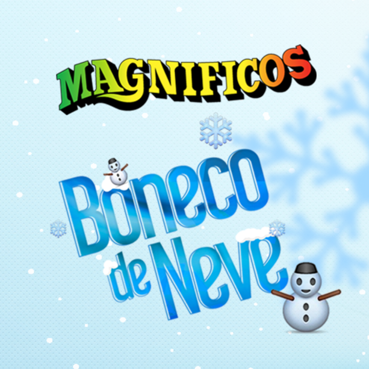 Banda Magnificos Tour Dates