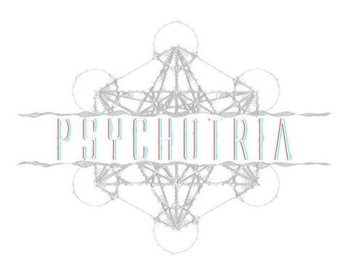 Psychotria Tour Dates