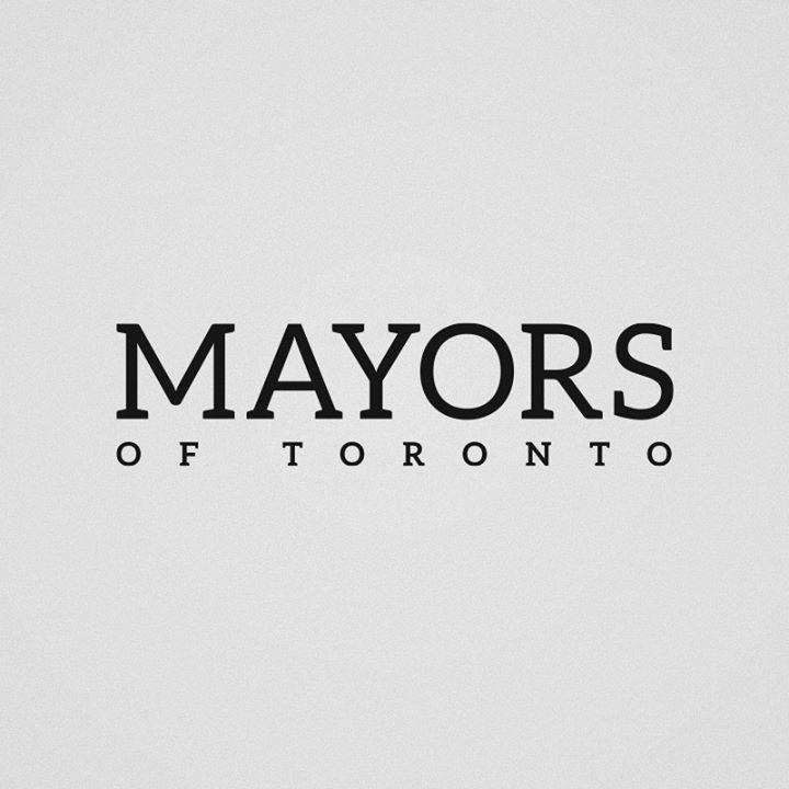 Mayors Of Toronto Tour Dates