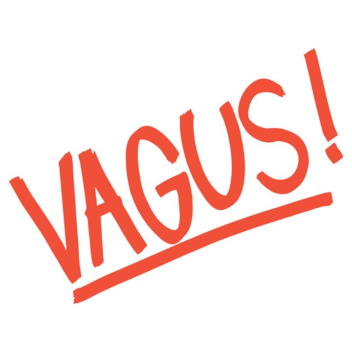 Vagus Tour Dates