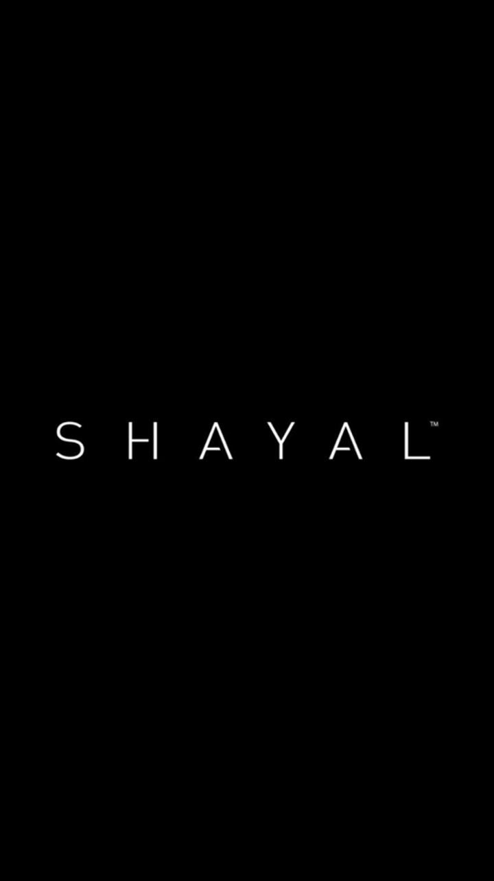 Shayal Tour Dates
