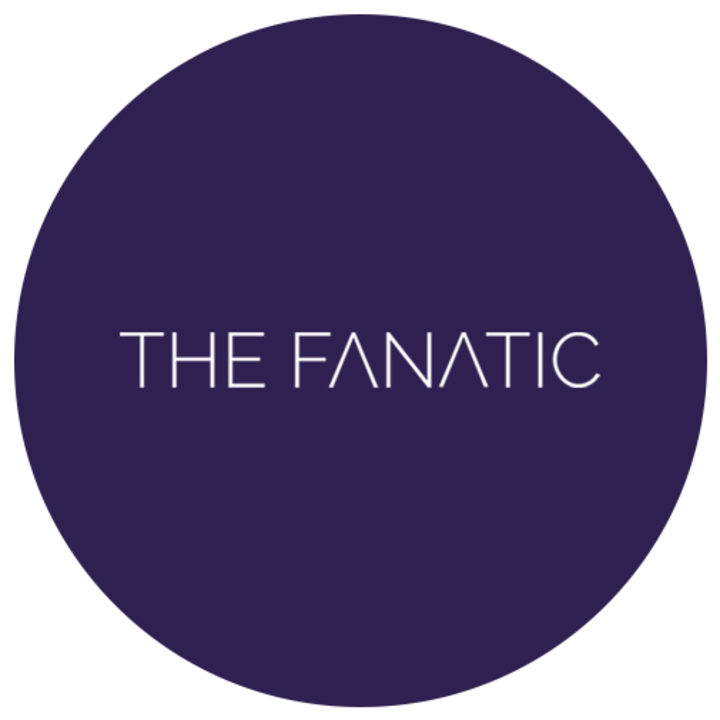 The Fanatic Tour Dates