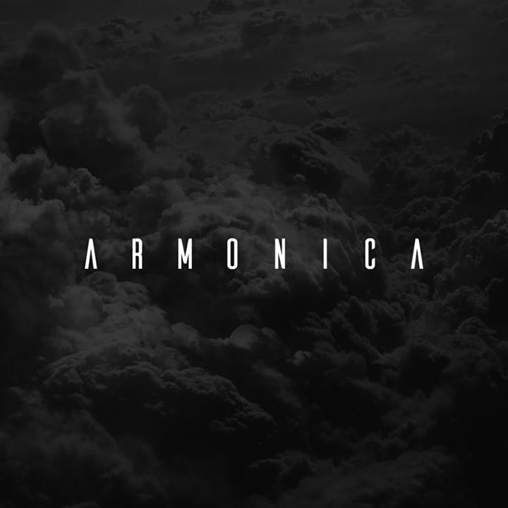 ARMONICA Tour Dates