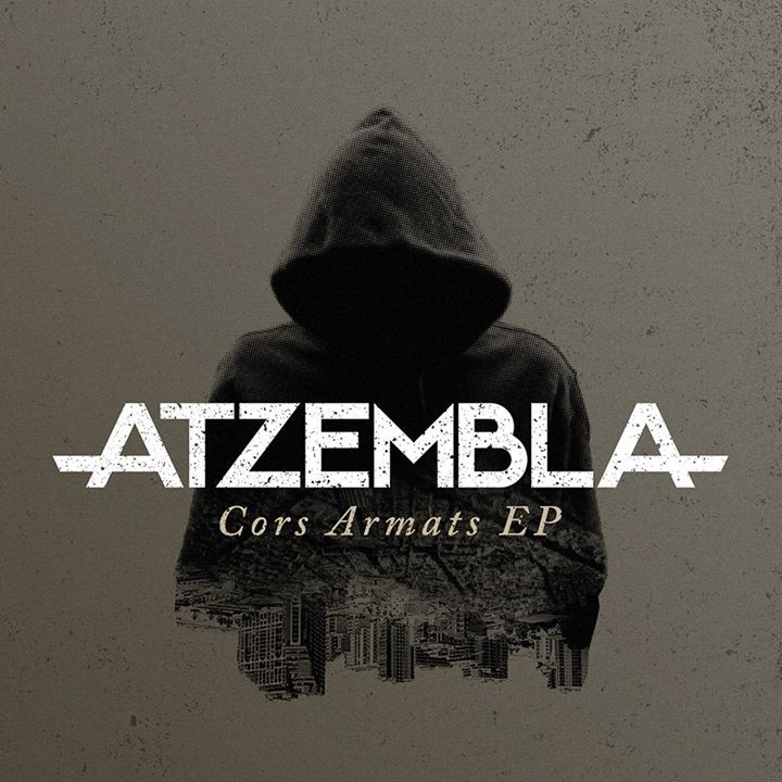 Atzembla Tour Dates