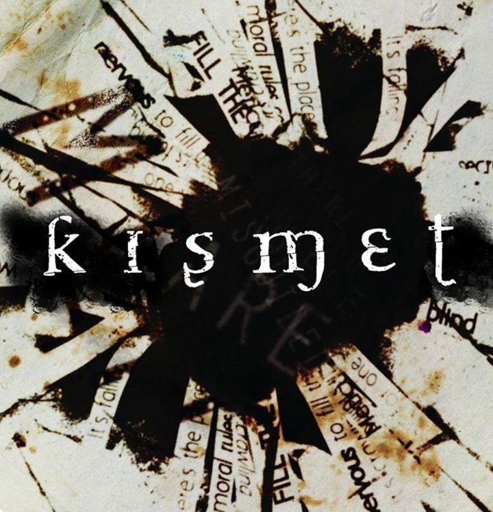 Kismet Tour Dates