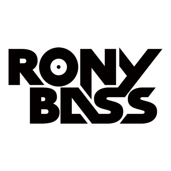 DJ Rony Bass Tour Dates
