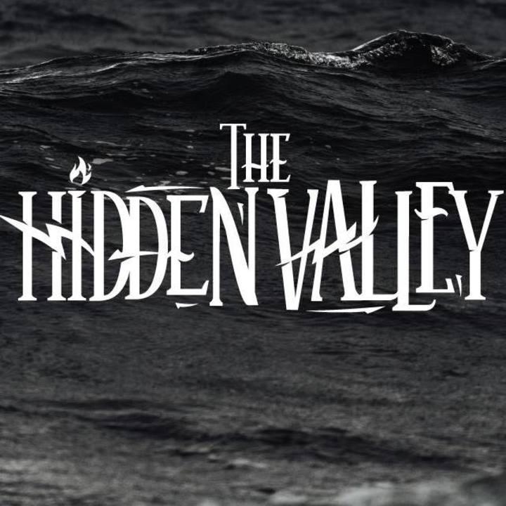 The Hidden Valley Tour Dates