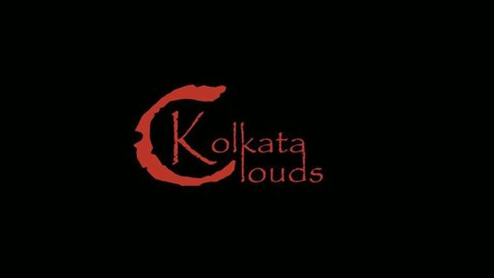 Kolkata clouds Tour Dates