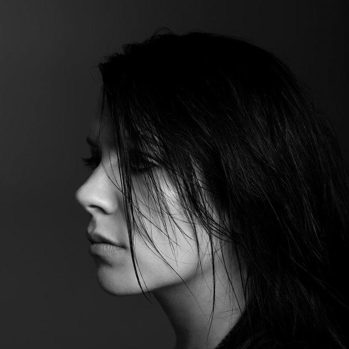 k.flay Tour Dates