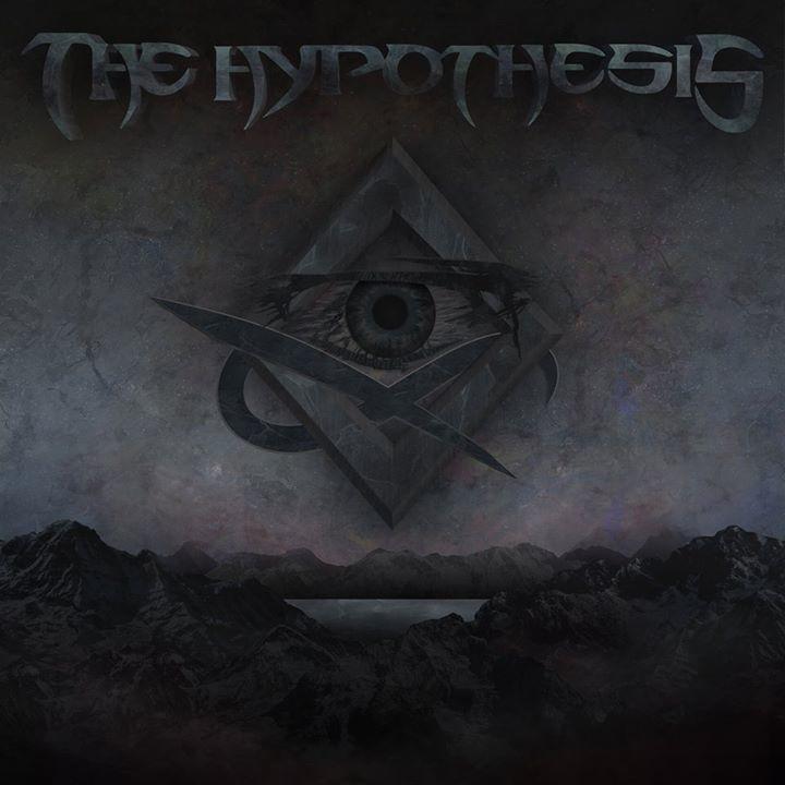 The Hypothesis Tour Dates