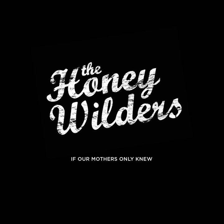 The Honey Wilders Tour Dates