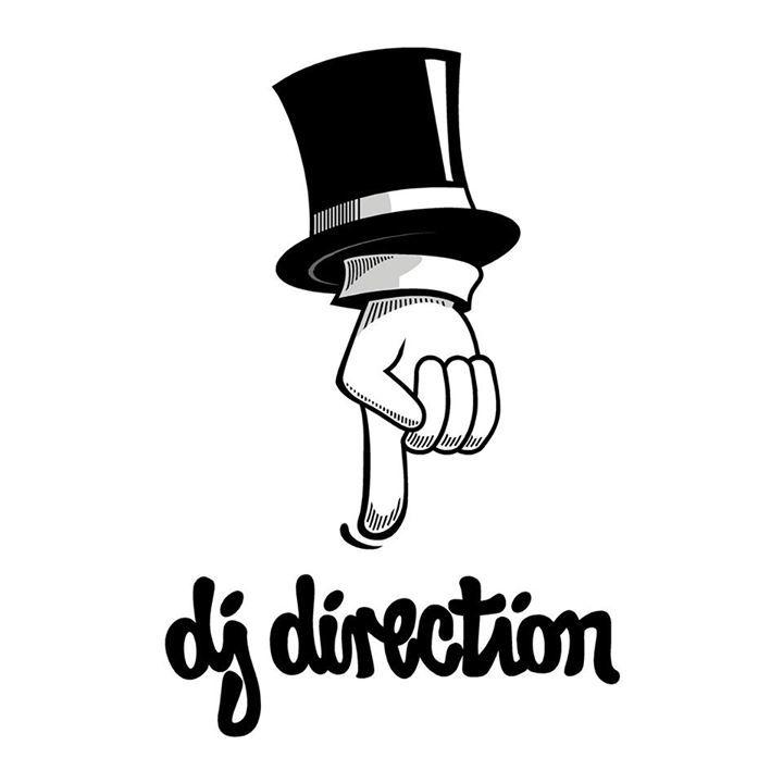 DJ Direction Tour Dates