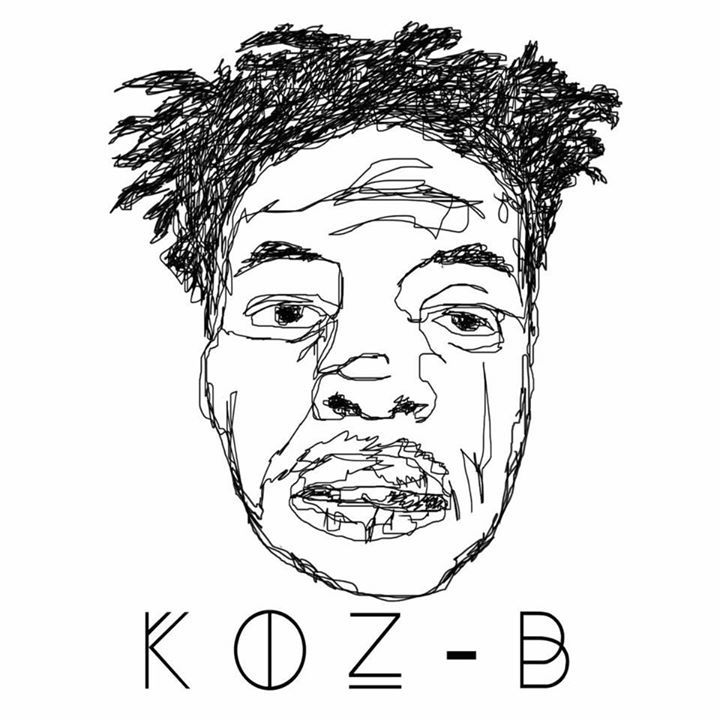 Koz-B Tour Dates