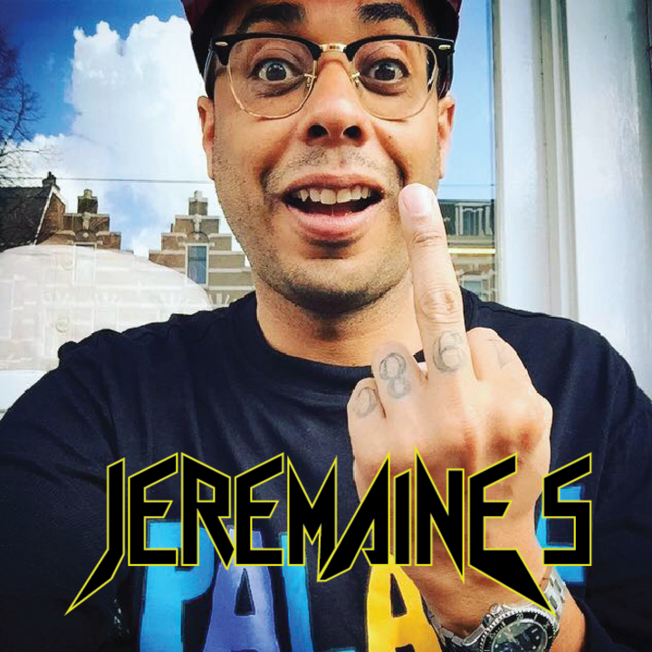 Jeremaine Semil Tour Dates