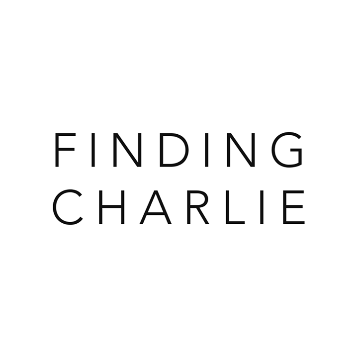 Finding Charlie Tour Dates