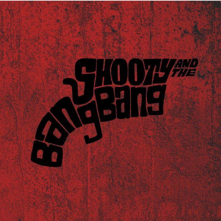 Shooty and the Bang Bang Tour Dates