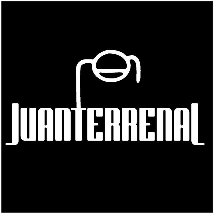Juan Terrenal Tour Dates