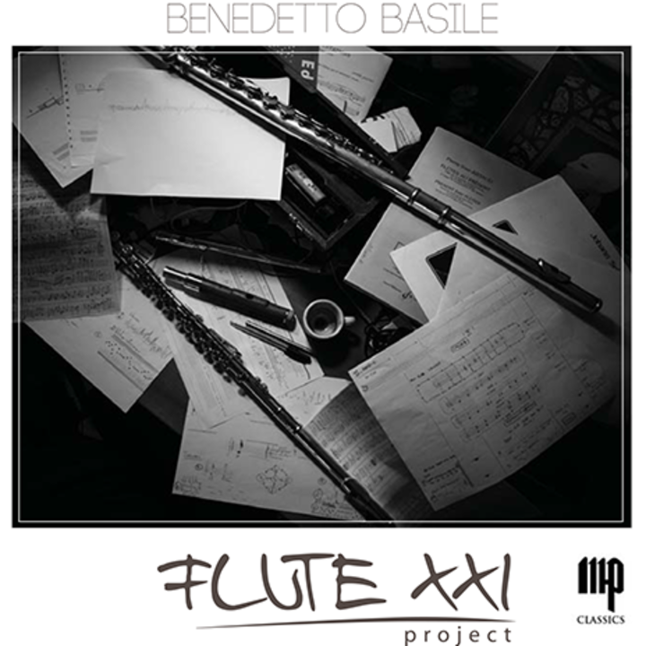 Benedetto Basile Tour Dates