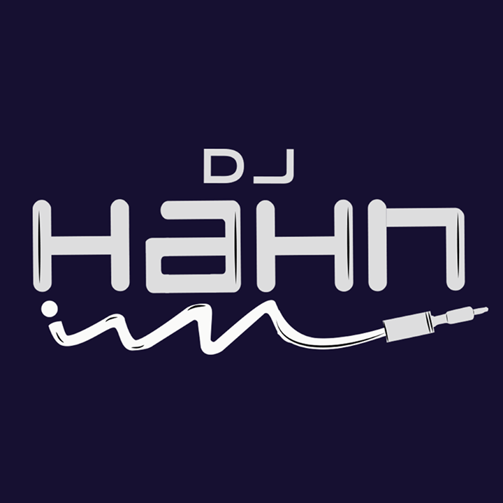 DJ Hahn Tour Dates