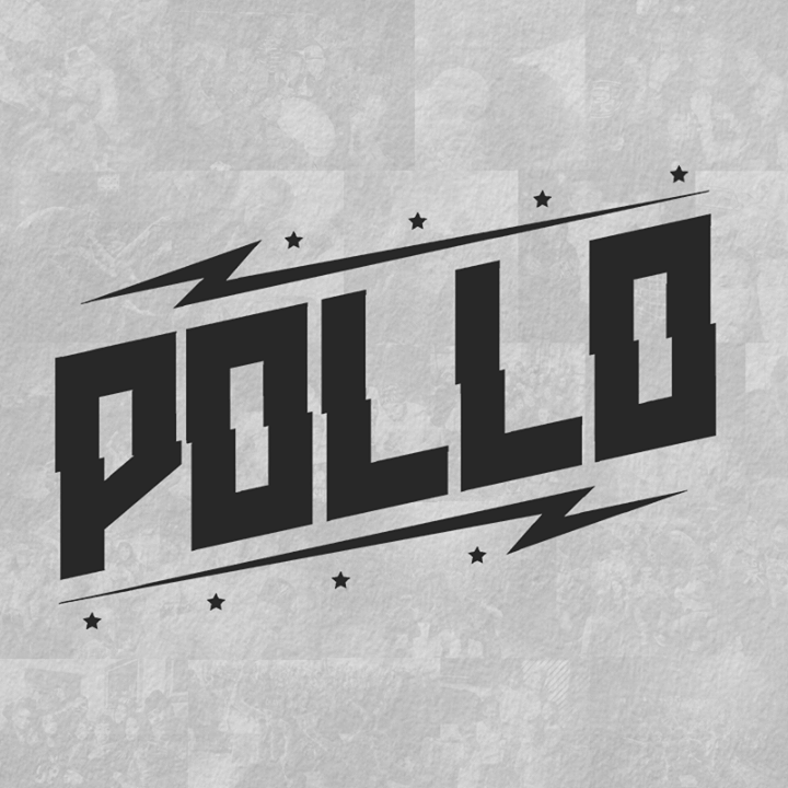 Pollo Tour Dates