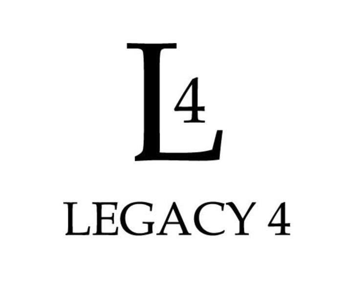 Legacy 4 Tour Dates