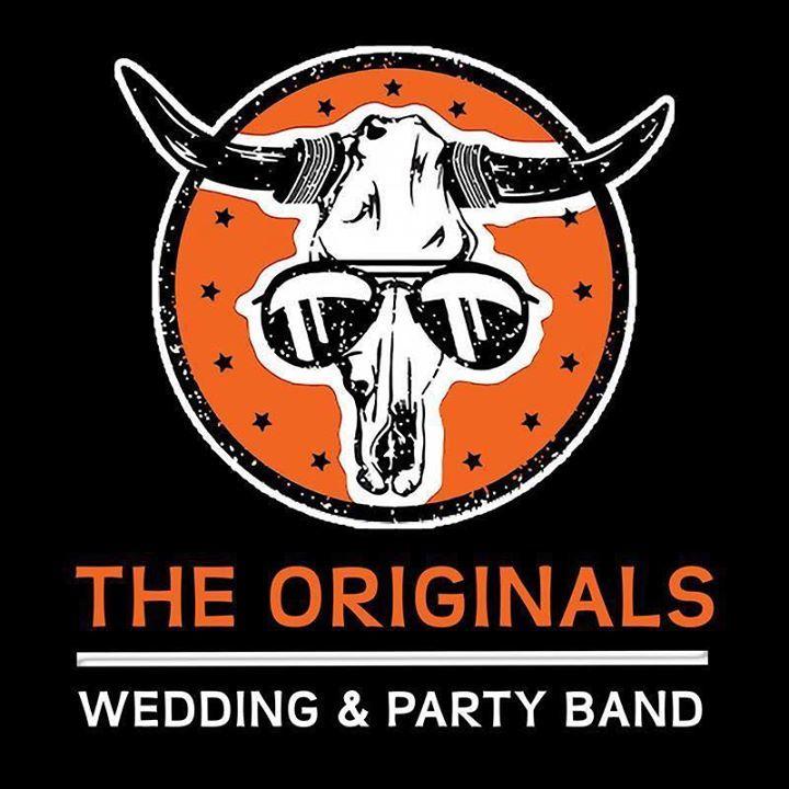 I The Originals I Tour Dates