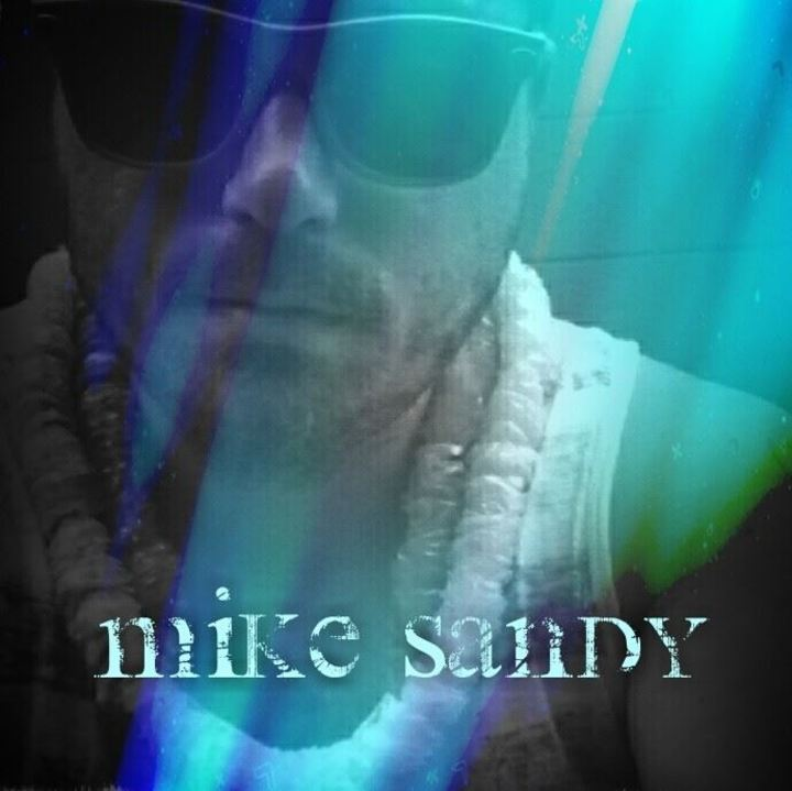 Mike Sandy Tour Dates