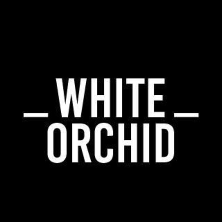 White Orchid Tour Dates
