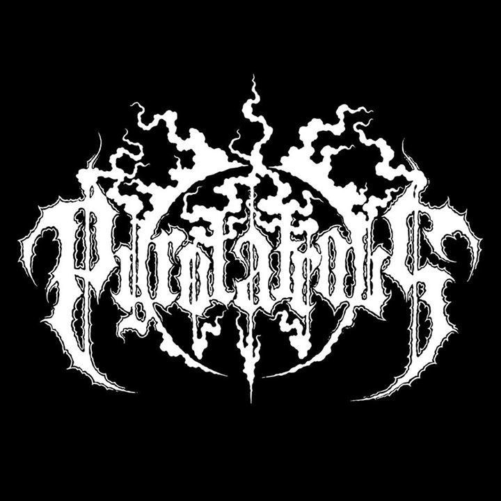 Pyrolatrous Tour Dates