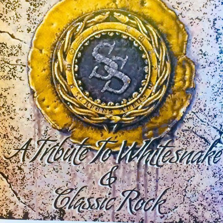 Saints & Sinners - A tribute to Whitesnake Tour Dates