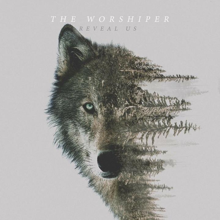 The Worshiper Tour Dates
