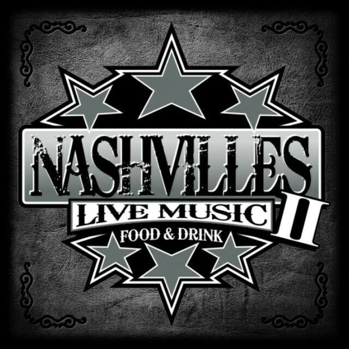 Nashvilles II Tour Dates