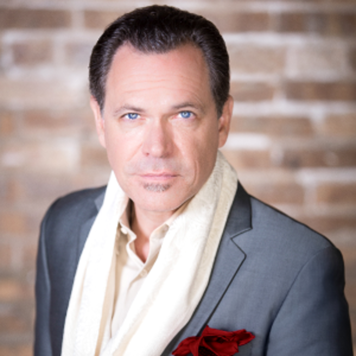 Kurt Elling @ Scullers Jazz Club - Boston, MA