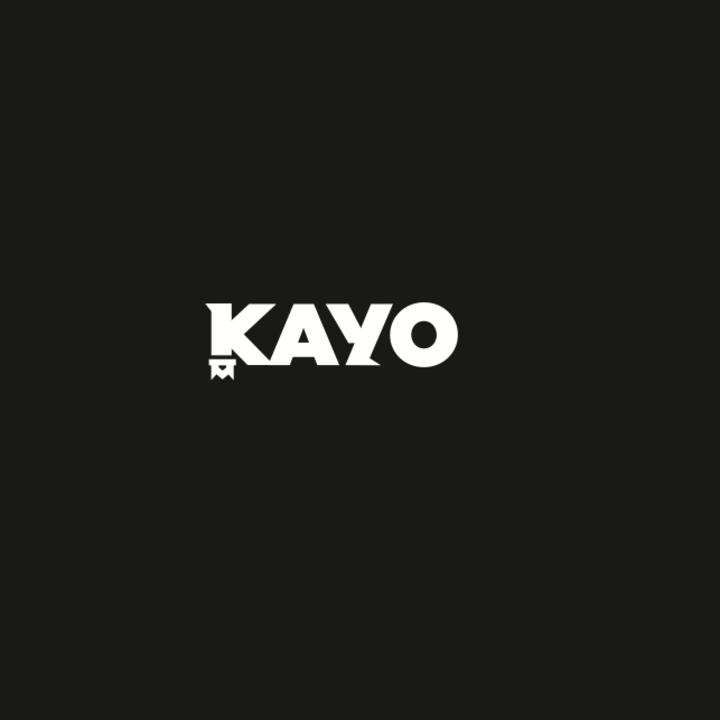 Kayo Tour Dates