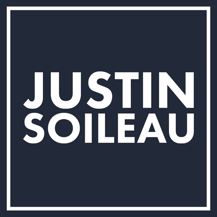 Justin Soileau Tour Dates