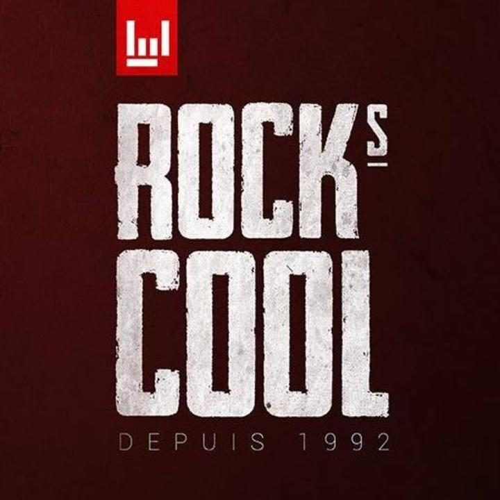 Rock's Cool Tour Dates