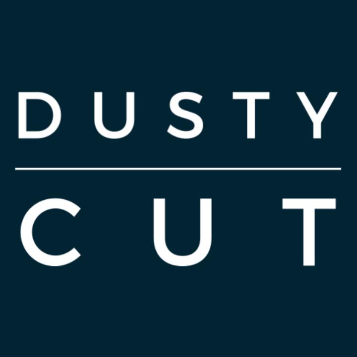 Dusty Cut Tour Dates