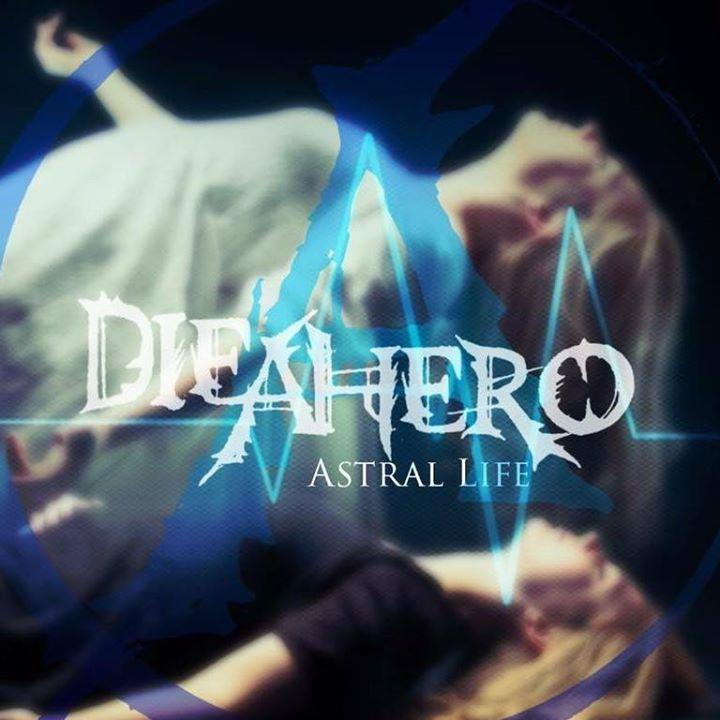 Die a Hero Tour Dates
